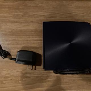 I-O DATA WiFi 無線LAN ルーター WN-AX20...