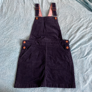 H&M スカート 140