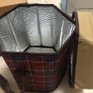 【未使用】弁当箱 ファミリーフレッシュランチボックス