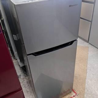 ⭐Hisense/ハイセンス ⭐120L冷蔵庫 ⭐定価\2…