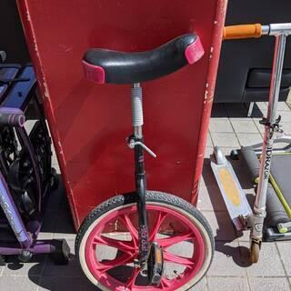 ⭐激安⭐一輪車