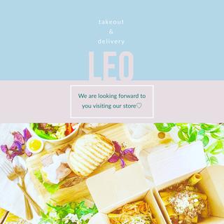 イタリア料理*Leo    ときどきdeli