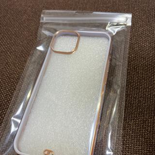 韓国風?なんかな笑 iPhone 12/ 12pro カバー