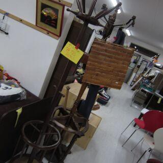 10月末で閉店いたします。在庫一掃ラストスパートセール!リ…