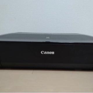 【ネット決済】   ジャンク Canon PIXUS iX6830