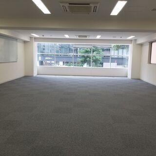 【33坪】半蔵門駅徒歩1分の好立地!室内もとてもきれいです。