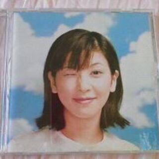 TAIYO (森高千里のアルバム)
