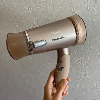 【ネット決済】Panasonic パナソニック ionityドラ...