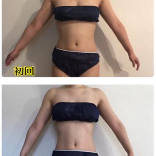 大人気❗️✨筋膜リリース!痩身ダイエット