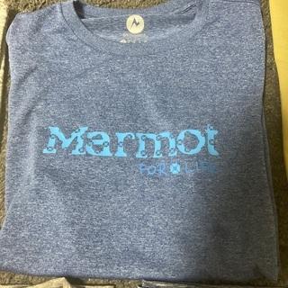 新品メンズTシャツ5枚セット❗️