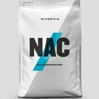【送料無料】NAC (N-アセチル-L-システイン) アミノ酸 ...