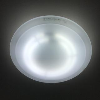 最終値下げ リモコン付き 蛍光灯 シーリングライト NEC…