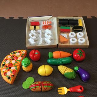 おままごと おもちゃ お寿司セット