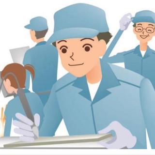 NEW⑭[堺市西区]<ピッキング・梱包>■未経験OK■女性活躍中