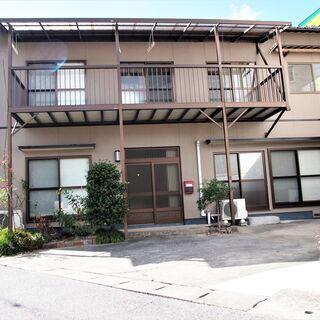 (貸家)備前市東片上643番1の一部 貸家 専有面積:約156㎡...
