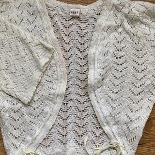 Mサイズ 羽織り③