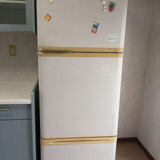 まとめて処分市‼冷蔵庫
