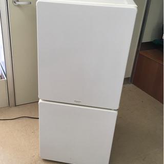 【Oct 25】MORITA ノンフロン冷凍冷蔵庫 MR-F11...