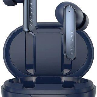 Bluetooth5.2 ワイヤレスイヤホンbluetoothイ...