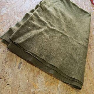 米軍ウール100%毛布(新古品)