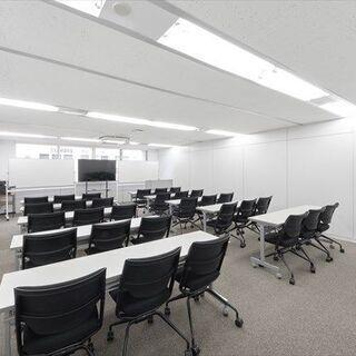 10/31(日)相続・遺言セミナー@刈谷市総合文化センター…