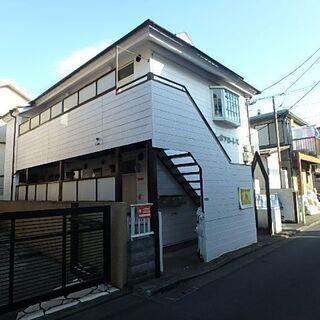 【コーポフローレス202号室】契約金10万円でご契約が可能です。...