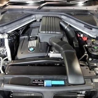 BMW X5💖自社ローンでご購入できます🎵