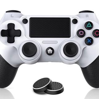 【新品未使用】PS4コントローラー  プレステ4コントローラー ...