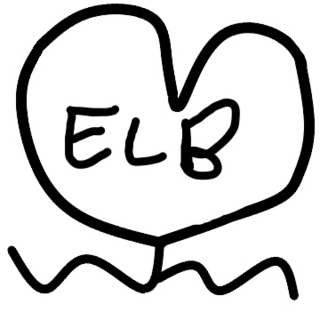 ELB〜Enrich your Life Beauty〜美しく人...
