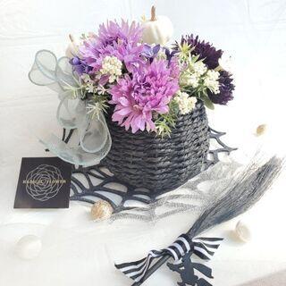 花業界初‼️空気をキレイにする話題のお花🌸ラジカルフラワー🌸