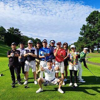 【ゆる募】ゴルフ部 in 沖縄 人生を楽しめるゆるい仲間を✨ 仲...