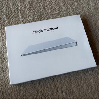 [新古品]Magic Trackpad2