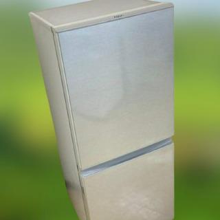 安い❗❗お得❗この価格で手に入る使いやすい家電のセット🐾