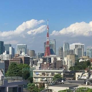 上京支援いたします!東京でお仕事しませんか???