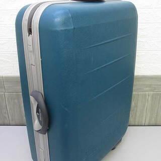【ネット決済・配送可】ss2832 サムソナイト スーツケース ...