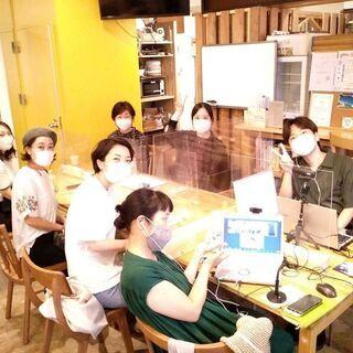 10/17(日)【昼】オンラインもOK!ベッキー先生の韓国語講座...