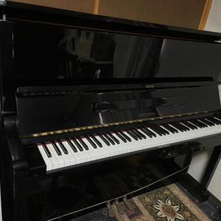 ピアノ DIAPASON 無料
