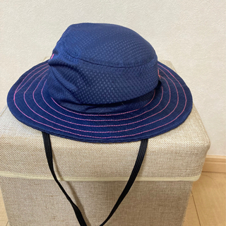 帽子①◆アディダス◆adidas
