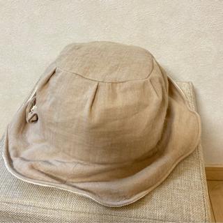 帽子③◆ ハッシュアッシュ ◆HusHusH