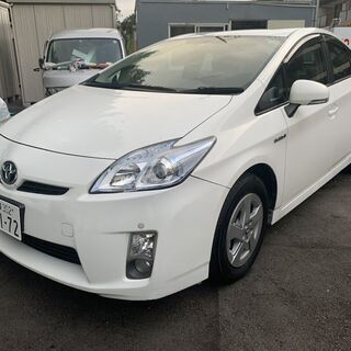 乗って帰れます:総額35万円:車検R4年08月10日まで:…