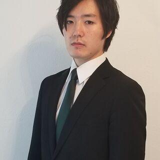 SE・プログラマのための無料相談会②