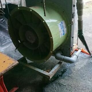 井戸水ラジエター水クーラー