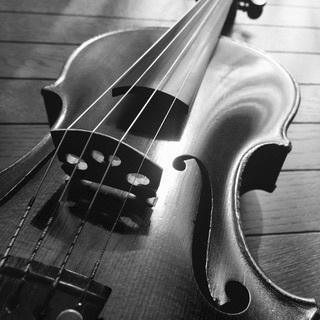 ヴァイオリン 出張レッスン