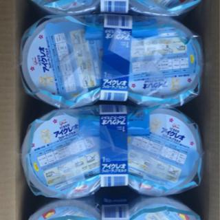 値下げしました❗️アイクレオ フォローアップミルク  粉ミルク