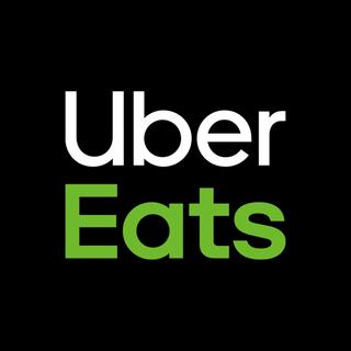 Uber eats山形‼️ 保証日給12000円以上‼️
