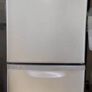【販売中】Panasonic 冷凍冷蔵庫 NR-B148W-S ...