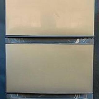 【販売中】TOSHIBA 冷凍冷蔵庫 GR-K33S(S) 20...