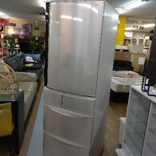 J015  ★6ヶ月保証★5ドア冷蔵庫★Panasonic…