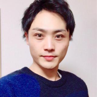 【英語レッスン】東京、埼玉 英会話 TOEIC 英検 受験