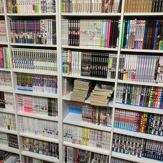 漫画全巻セット多数!まとめ買い大歓迎、優先!